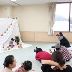 【イベントレポート】まなびん's クリスマスパーティー